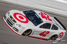 Kyle Larson---Watch this kid.He is going to be a star racer. Nascar Race Cars, Indy Cars, Monster Cup, Terry Labonte, Michael Waltrip, Nfl 49ers, Kyle Larson, Matt Kenseth, Joey Logano
