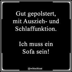 egal #lustig #sprüche #lachflash #sprüchen #schwarzerhumor #markieren