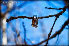History Of Engagement Rings With 40 Wedding Ring Photography Ideas | Wedding Photography Design