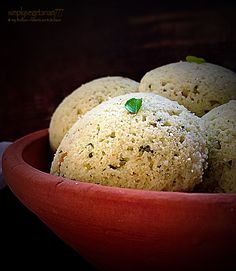 MTR Rava Idli Instant Breakfast Mix, what is Rava idli, idli history, easy recipe for idli, MTR foods, party food ideas, lunch box ideas, healthy recipes,