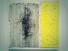 "Jesús Soto. Exposición""La Invención Concreta"". Colección Patricia Phelps. Museo Reina Sofía. Madrid #ArteContemporáneo #ContemporaryArt #Art #Arte #Arterecord 2013 https://twitter.com/arterecord"