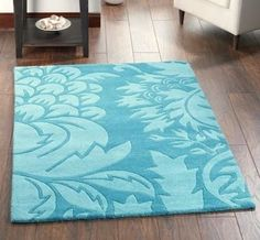 Beautiful Hawaiian Style Rug The Home Decor Pinterest And Tropical Beach Houses