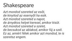 Pomes, The Real World, Shakespeare, Poetry, Sad, Thoughts, Motivation, Sayings, Disney
