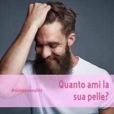 💖 Se ami la sua pelle regala i prodotti Pietro Simone Skincare.  📩Iscriviti alla newsletter ↘️ www.pietrosimone.com↙️