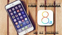 The TaiG team hasn't said anything since iOS 8.2 has been released to the public, so it is just a speculation at this point. But have many possibilities to release the iOS 8.2 jailbreak during the 2015 Mobile Security Summit that takes place on Friday, March 27. Famous iOS hackers such as Chronic, Comex, Pimskeks, and P0sixninja will be speaking at the event. http://cydiadownloads.jimdo.com/ios-8-2-cydia-download/