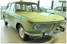 #BMW, 1500 #Pkw nach 1945 #oldtimer #youngtimer http://www.oldtimer.net/bildergalerie/bmw-pkw-nach-1945/1500/6173-01a-204998.html