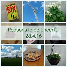 On Friendship and Facebook   Looking for Blue Sky Cheer, Friendship, Positivity, Sky, Posts, Photo And Video, Facebook, Blog, Heaven