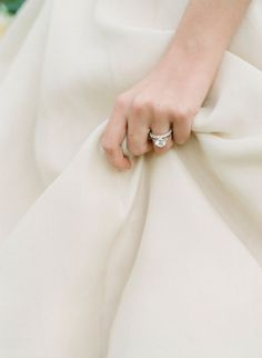 Engagement Rings 2017/ 2018   An Inspiration Shoot Where Traditional Charm Meets Modern Style