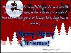 Christmas Greetings Images Latest Hey friends today I am going to share some Christmas Greetings Images. These Christmas Greetings Images will help to send and share with your friends and mak… Christmas Movie Quotes, Holiday Movie, Christmas Images, Christmas And New Year, Christmas Humor, Merry Christmas Card Messages, Christmas Greetings, Christmas Cards, Christmas Ornaments