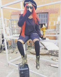 'Why Cynthia Morgan will never get a Psquare collabo' – Peter Okoye