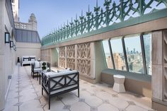 View this luxury home located at 2 Park Place Apt Pavilion A New York, New York, United States. Sotheby's International Realty gives you detailed information on real estate listings in New York, New York, United States. Upper East Side, Pavilion Apartments, Woolworth Building, Lake Garden, Global Real Estate, Find Homes For Sale, Condominium, Great Rooms, Luxury Homes