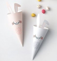 Easter DIY – crafts to keep the kids busy all Easter long weekend!
