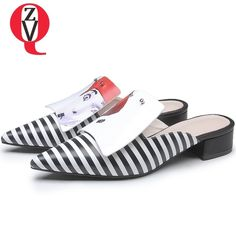 Shoes Diligent Fedonas Comfortable Breathable Mesh Pumps Women New Classic High Heels Platform Style Summer Sandals Dress Basic Shoes Woman
