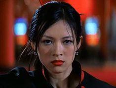 Aquarius, Zhang Ziyi, Kung Fu Movies, Celebs, Male Celebrities, Martial Arts, Asian Beauty, China, Female