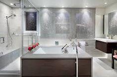 Nimbus* - Majestic Kitchen & Bath