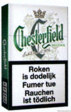 Cheap Cigarettes Online, Newport 100s, Chesterfield Cigarettes, Winston Cigarettes, Newport Cigarettes, Marlboro Cigarette, Website, Shopping, Frames