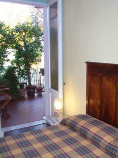 B&B Al Ducale, Parma. www.parmanelcuoredelgusto.it