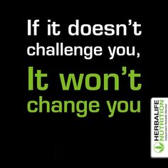 #ChallengeYourself Come along to FitClub and set your challenge today! http://wu.to/v1jymt