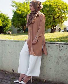 Hajra_aaa #hijabfashion