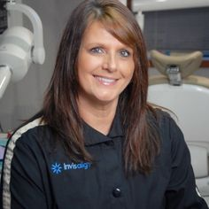 Teeth Whitening Services, Crowns, Bridges, Dentures, Veneers, Preventative Dental Care, Oral Cancer Screenings, Night Guards, Gum Contouring, Gum Disease Treatment, Smile Makeovers, Tooth Bonding, Nitrous Oxide, Periodontal Surgery, Gum Grafting, Mercury Removal,  Ceramic Crowns, Dental Inlays and Onlays  Chehalis, WA 98532