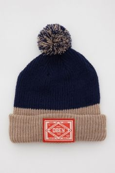 the pop-pom beanie is a great fall staple. but be cautious..it doesn't look good on everyone lol
