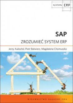 SAP. Zrozumieć system ERP