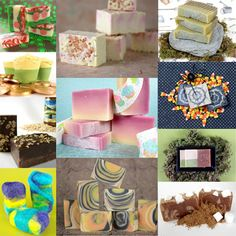 brambleberry.com...super cool site for ordering soap-making supplies