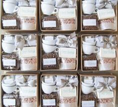 Best Corporate Gifts Ideas 5 Tips for Fabulous Corporate Welcome Gifts Marigold & Grey creates artisan gifts for all occasions. Wedding welcome gifts. Gift Hampers, Gift Baskets, Diy Christmas Gifts, Holiday Gifts, Funny Christmas, Homemade Gifts, Diy Gifts, Free Gifts, Customized Gifts