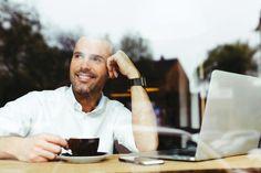 Go Green With The Newco CX-3 Pod Coffee Machine! http://wp.me/p6vo9V-ea