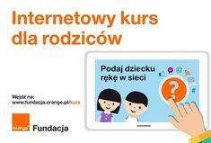 Materiały edukacyjne dla nauczycieli i wolontariuszy-Strefa wiedzy-Fundacja Orange Family Guy, Internet, Guys, Fictional Characters, Boyfriends, Fantasy Characters, Men, Boys, Griffins