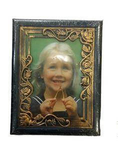Mona Lisa, Frame, Artwork, Beauty, Home Decor, Style, Picture Frame, Swag, Work Of Art