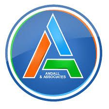 Andall Associates Inc Is Seeking Cashiers Click Link For More