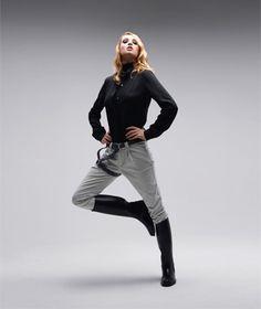 Seb Demilly I Photographe de mode
