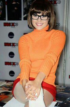 Showing media posts for cosplay velma xxx