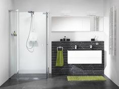 Stijlvolle Items badkamer