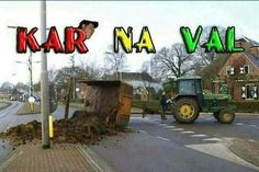 kar na val Haha Funny, Funny Memes, Lol, Make Me Smile, Monster Trucks, Cartoons, Humor, Funny Things, Minecraft