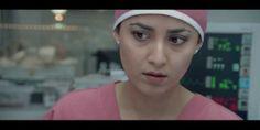 O disparate não parece ter limites, assista a este anuncio e depois diga de sua justiça. | GandaBezana
