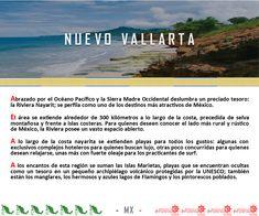 Nuevo Vallarta Info...