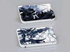 Nintendo 3DS XL/LL Protective Skin Decorative Sticker by Pacers, http://www.amazon.com/dp/B00DN7VVVY/ref=cm_sw_r_pi_dp_nJhptb0EWQRDD