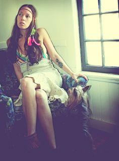 fashion music festival - eyoupay.com