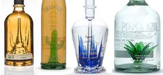 Image result for milagro tequila bottles