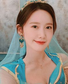 Yoona Snsd, Sooyoung, One & Only, Im Yoon Ah, Korean Actresses, My Princess, Girls Generation, Kpop Girls, Asian Beauty
