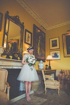 Bath Wedding Flowers – Bath Priory Hotel Spring Wedding, Wedding Flowers, Shed, Tulle, Bouquet, Bath, Weddings, Rose, Beautiful