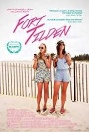 Watch Fort Tilden (2014) Online Free