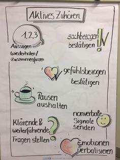 Find A Life Coaching Videos Sketch Notes, Change Management, Business Motivation, Social Work, Leadership, Psychology, Presentation, Life Lessons, Lettering
