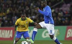 Prandelli Mintak Balotelli Ok Bela Gli Azzurri – Cesare Prandelli sangat berharap kepada Mario Balotelli untuk bisa tampil dengan sempurna disaat ketika membela Gli Azzurri nanti.