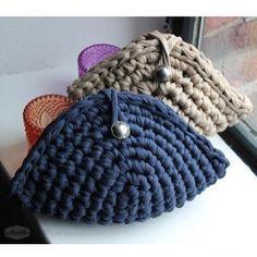 . From google  #crochet #crochet_pattern  #crochet_patterns  #Kuwait #crochet_Kuwait  #crochet_style  #crocheting #crochetaddict #crochetafghan  #handcraft #handmade #hook  #yarn #minions #crochet_design #crochetland #كروشية #كروشيه  #كروشيةاشغال #كروشيه_اشغال_يدويه #الكروشية #الكروشيه  #افكار #اشغال_يدويه #اعمال_يدويه  #كروشيةاطفال by crochetland