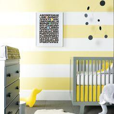 Q&A: Tips for small nurseries? - Pregnancy - Nursery Ideas