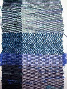 Freestyle Knitting