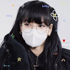 Korean Couple, Korean Girl, Kim Jennie, K Pop, Lisa Blackpink Wallpaper, Baby Icon, Photoshoot Pics, Blackpink Photos, Kim Jisoo